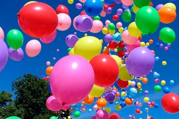 Найкращі привітання з днем народження дівчинці