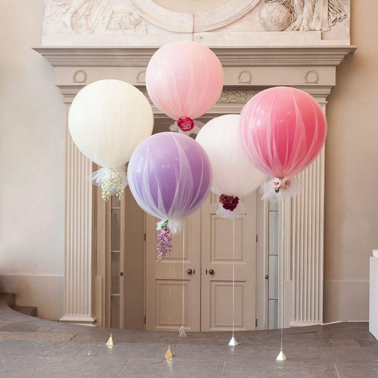 Красиві привітання Любі своїми словами з днем народження
