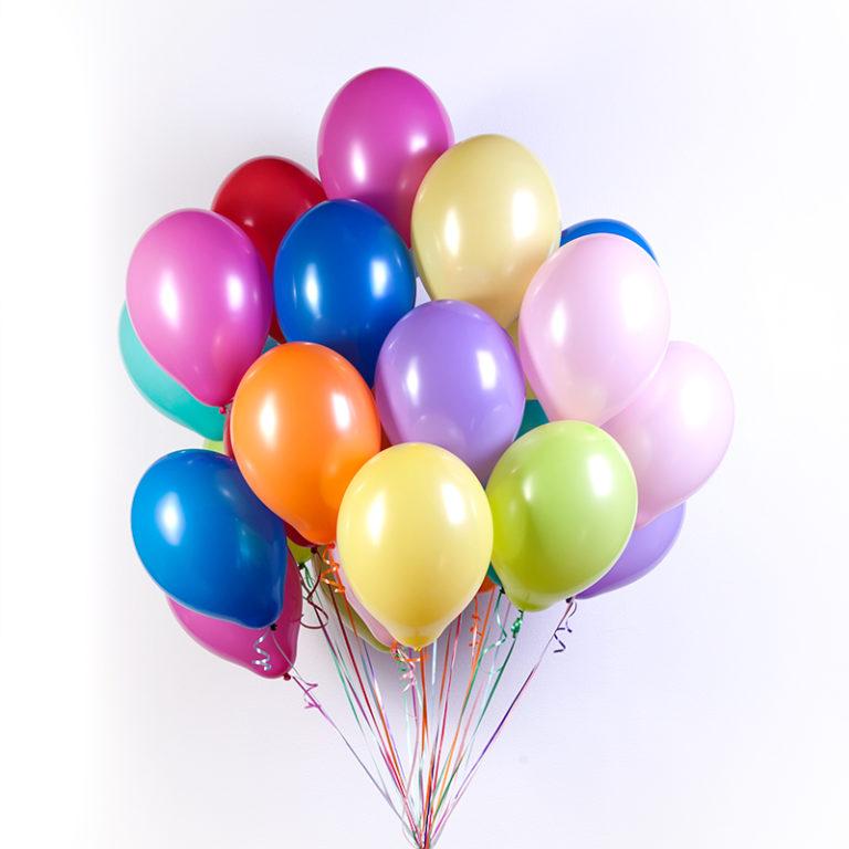 Красиві привітання Івану своїми словами з днем народження