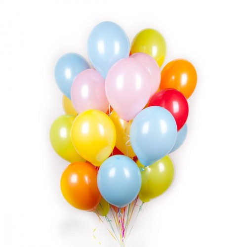 Найкращі привітання з днем народження 20 років дівчині, хлопцю
